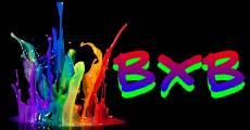 BXB world